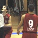 AMB U19 ELITE: annienta la capolista a domicilio