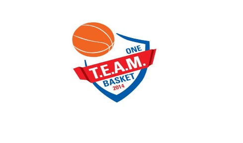 mogliano-one-team-basket