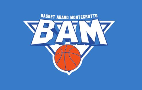 BAM-BASKET-ABANO-MONTEGROTTO