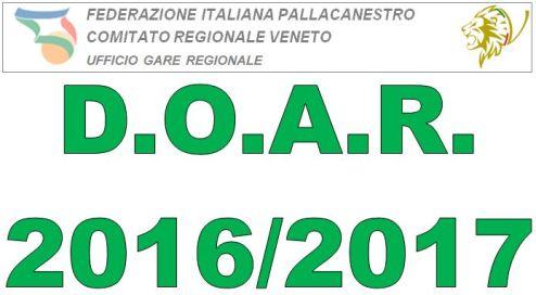 2016-2017.cartello