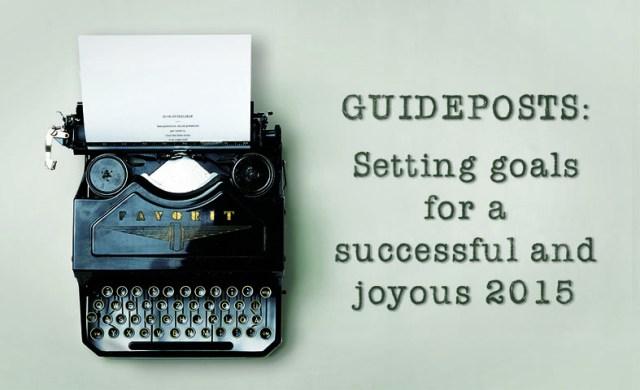 guidelines typewriter wide LR