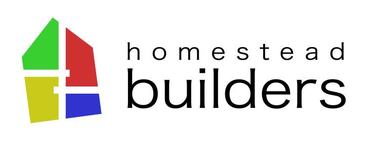 homesteadBuilders