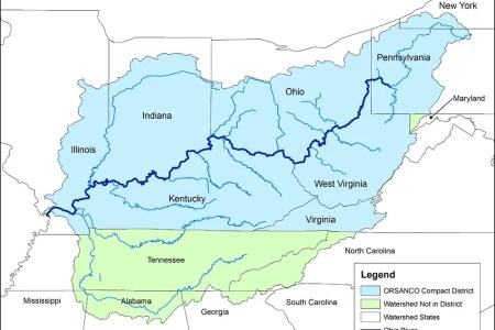 USA Rivers Map Rivers Map Of USA Rivers USA Map United List Of - Major us rivers map