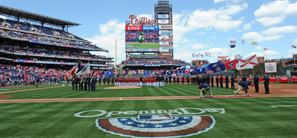 circle of hope, phillies, non-denominational, church, churches, God, Jesus, Philly, hope, new, spring, clean up, Christian