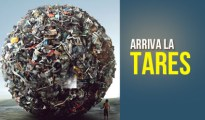 arriva la Tares