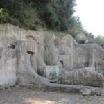 I volontari dell'archeologia non sono mai abbastanza
