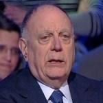 L'intesa Berlusconi-Renzi contro la democrazia