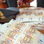 Elusione ed evasione fiscale