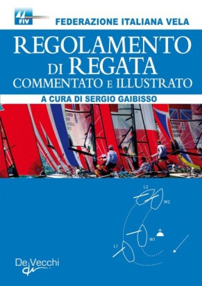 reg_regata_cover_lr