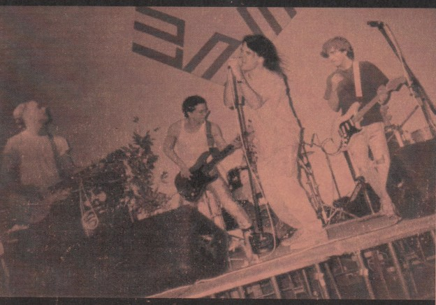 Band-Photo-1