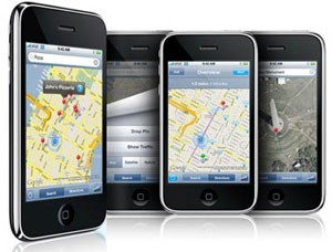 Risparmiare benzina: ecco le App