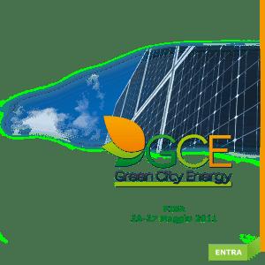 Fonte: http://www.greencityenergy.it/index.htm