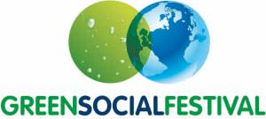 Fonre: http://www.greensocialfestival.it/