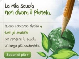 Fonte: http://www.schoolraising.it/2011/02/electrolux-e-la-responsabilita-sociale-nelle-scuole/
