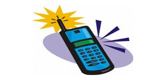 La potenza della voce ricarica la batteria del cellulare