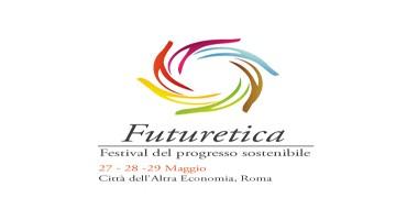FuturEtica: Progresso sostenibile in scena a Roma