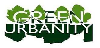 Green Urbanity, Milano coltiva i suoi terrazzi