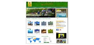 Il WWF ci aiuta a diventare un turista eco-responsabile