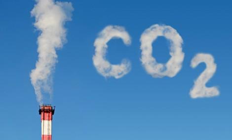 Nasce il BCA, il servizio che riduce l'impatto ambientale, ma anche i costi