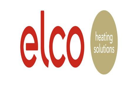 Favorire il risparmio energetico attraverso la geotermia è possibile grazie ad Elco Italia