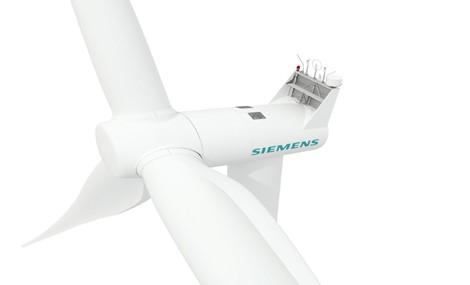 Siemens firma un accordo quadro con Statkraft SCA Vind per la fornitura di oltre 250 turbine eoliche