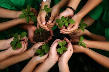 Corriere e LifeGate, insieme per uno sviluppo sostenibile