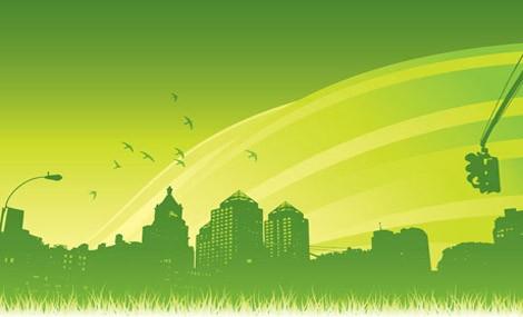 """La """"Grande Mela"""" è sempre più verde"""