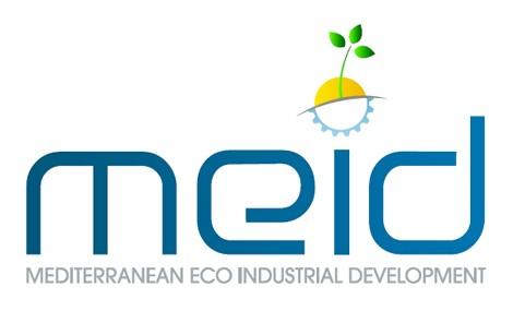 Meid, un progetto per rendere le zone industriali eco-sostenibile