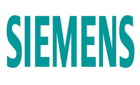 Siemens realizza sei nuovi impianti fotovoltaici chiavi in mano in Italia