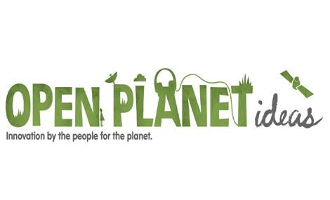 "Open Planet Ideas: Sony presenta ""U+"""