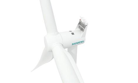 Eolica Expo 2011: Siemens punta ancora sull'innovazione