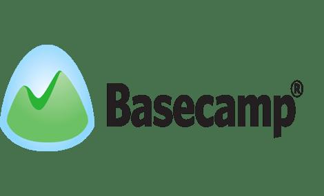"""SmartSolution """"Basecamp"""" e Lexmark insieme per un futuro più green"""
