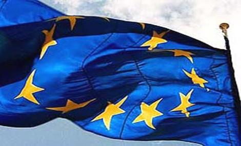 Mercati dell'energia, in arrivo nuove norme UE
