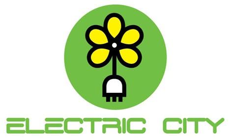 Motor Show eco-sostenibile, ecco i consigli di Enea