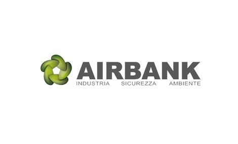 Airbank si colora di verde!