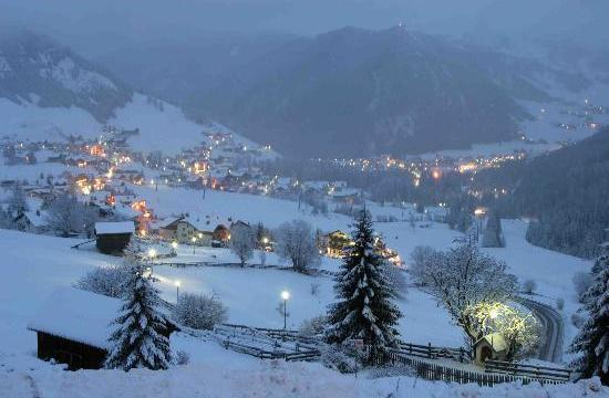 Dalla sostenibilità al business, la chiave giusta è in Alto Adige