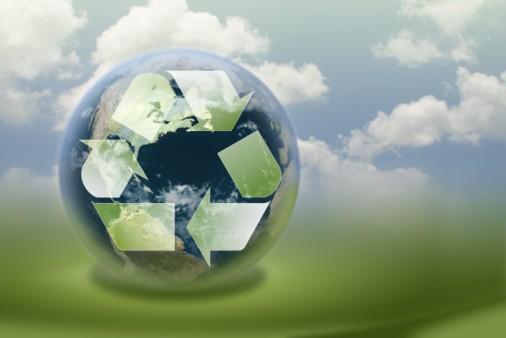 Efficienza Energetica, nuovi investimenti per un futuro più green!
