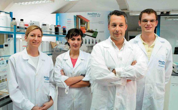 Le nanotecnologie rendono ancora più ecosostenibile la spiaggia della Romagna