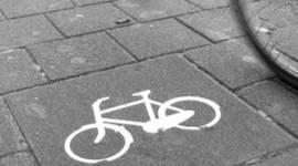 Venezia e Torino unite da…una pista ciclabile!