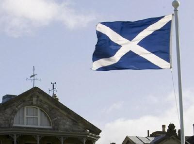 Anche la Scozia punta sulle rinnovabili