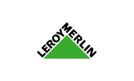 """Da Leroy Merlin una settimana """"verde"""" per costruire la Casa di Domani"""