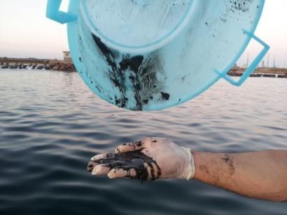 Rapporto Legambiente, nel 2011 sono stati commessi 13mila reati contro il mare
