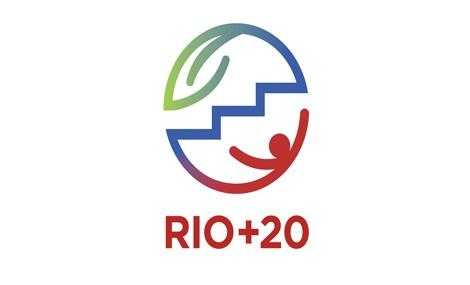 Rio + 20, un'occasione per riflettere su un futuro sostenibile ed equo