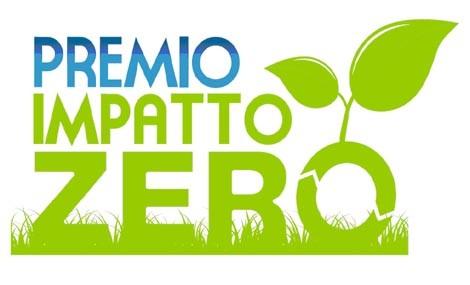 Premio Impatto Zero, ancora qualche giorno per inviare i lavori!