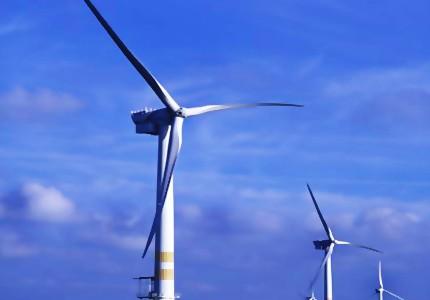 Energie rinnovabili, grande passo avanti della Germania