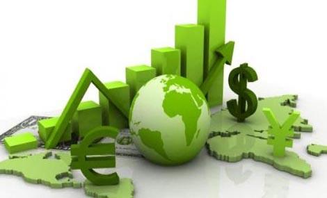 L'Italia può uscire dalla crisi, anche grazie alla Green Economy