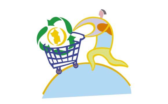 """""""Comune per l'Ambiente"""", nuove strategie per il riciclo"""