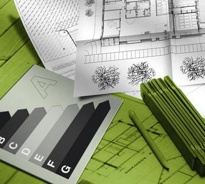 Riqualificazione degli edifici pubblici obbligatoria a partire dal 2014