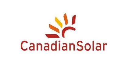 Canadian Solar e Real Goods Solar, accordo di fornitura da 40 MW