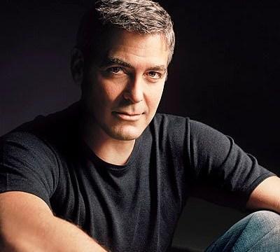 All'asta l'auto elettrica di George Clooney
